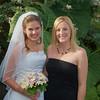 Wedding 8-08-75