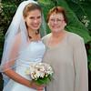 Wedding 8-08-77