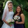 Wedding 8-08-73