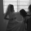 Wedding 8-08-37