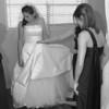 Wedding 8-08-39