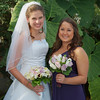 Wedding 8-08-74