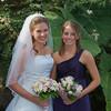 Wedding 8-08-64