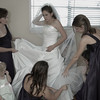 Wedding 8-08-36