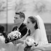 Wedding 8-08-189
