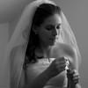 Wedding 8-08-43