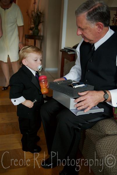 Wedding 8-08-25