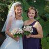 Wedding 8-08-69