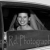 Wedding 8-08-105