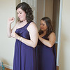 Wedding 8-08-22