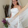 Wedding 8-08-46