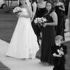 Wedding 8-08-102