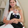 Wedding 8-08-50