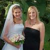 Wedding 8-08-76