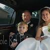 Wedding 8-08-104