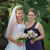 Wedding 8-08-71