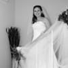 Wedding 8-08-44