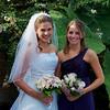 Wedding 8-08-65