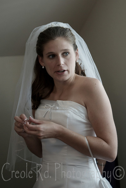 Wedding 8-08-41