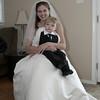 Wedding 8-08-52