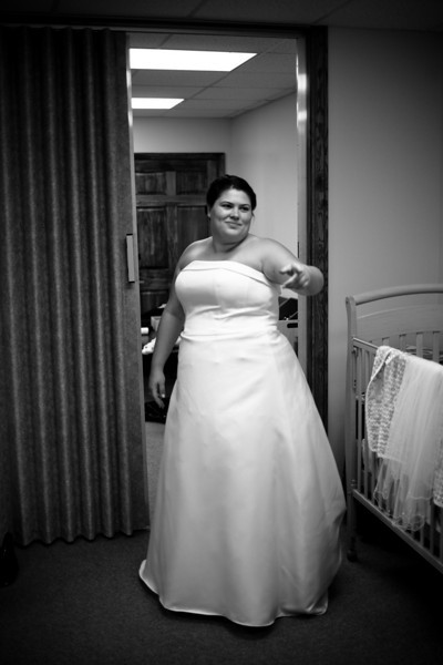 Becky and William's Wedding<br /> <br /> ©2008 Alex Turco Photography