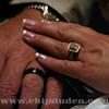 Wedding_Voigt_1429
