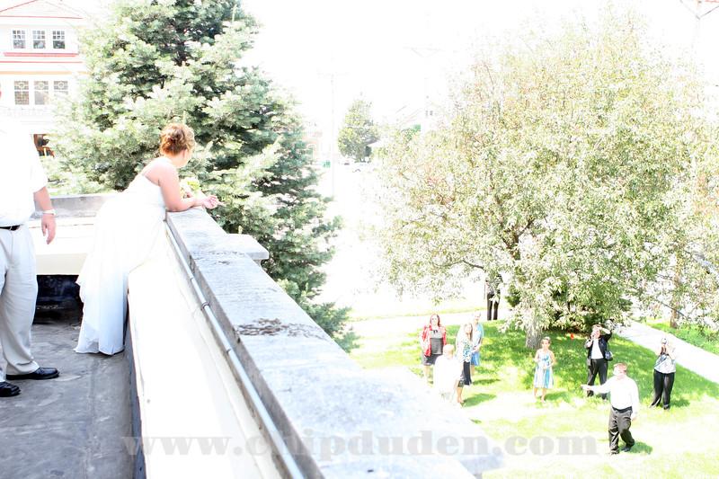 Wedding_Voigt_1506