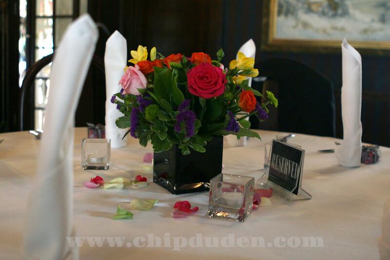 wedding_Voigt_1157
