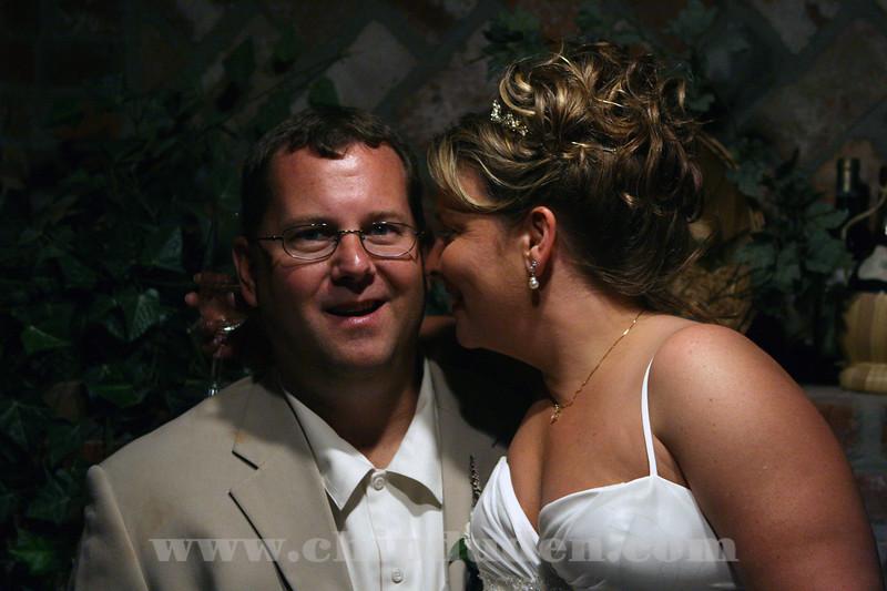 Wedding_Voigt_1407