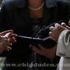 Wedding_Voigt_1290