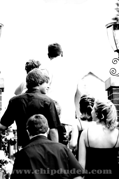 Wedding_Voigt_1326