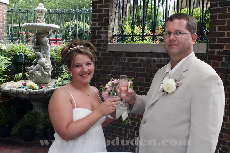 Wedding_Voigt_1398