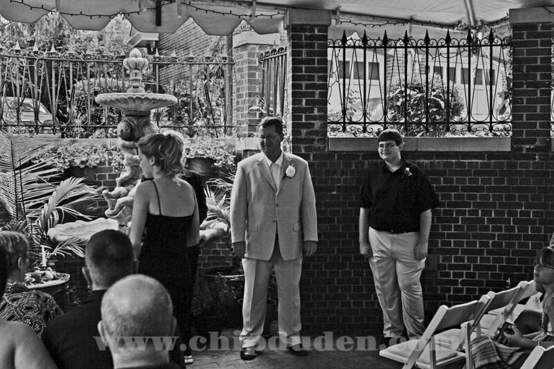 Wedding_Voigt_1224_bw