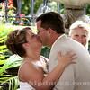 Wedding_Voigt_1315
