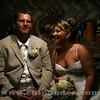 Wedding_Voigt_1416