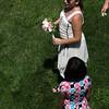 Wedding_Voigt_1529