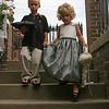 Wedding_Voigt_1232