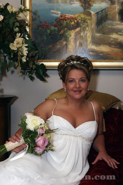 Wedding_Voigt_1193