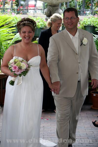 Wedding_Voigt_1320