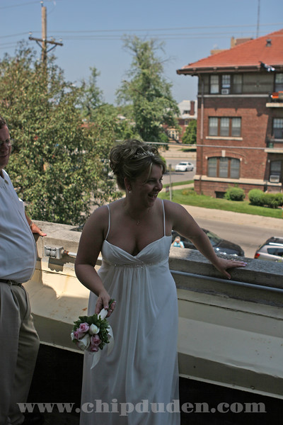Wedding_Voigt_1519