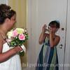 Wedding_Voigt_1116