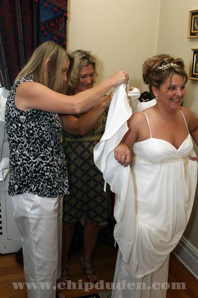 Wedding_Voigt_1454