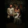 Wedding_Voigt_1419
