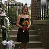 Wedding_Voigt_1225