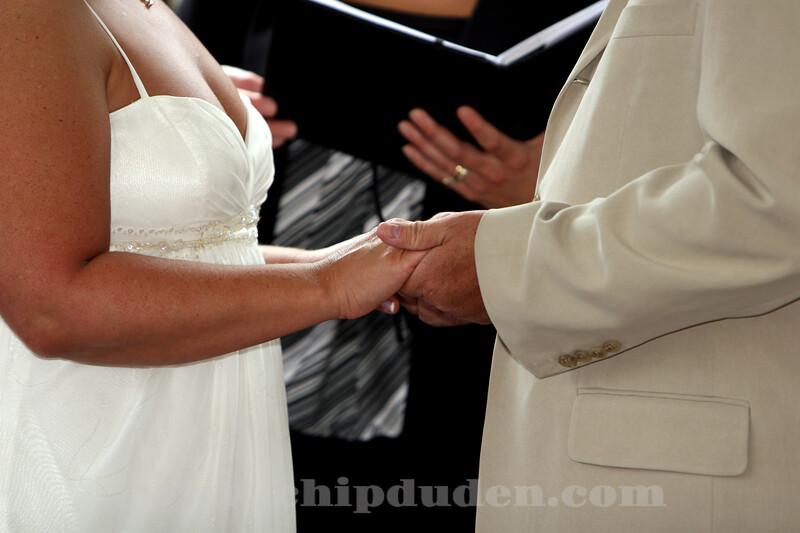 Wedding_Voigt_1285