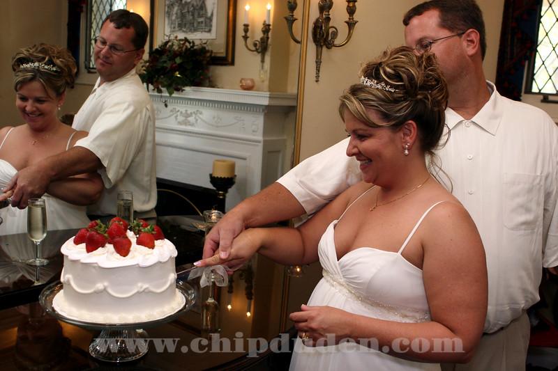 Wedding_Voigt_1470