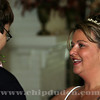 Wedding_Voigt_1331