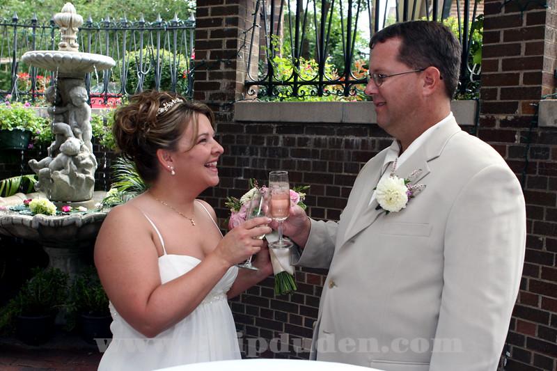 Wedding_Voigt_1396