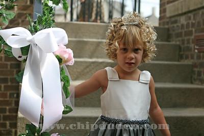 Wedding_Voigt_0972