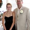 Wedding_Voigt_1174